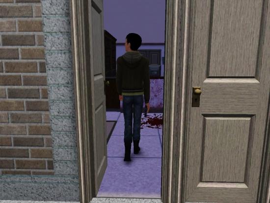 Screenshot-124