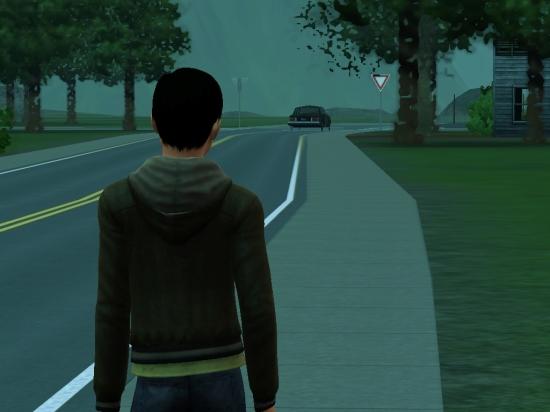 Screenshot-26