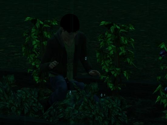 Screenshot-62
