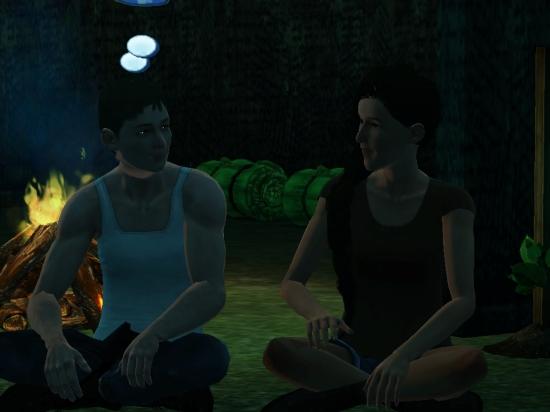 Screenshot-99