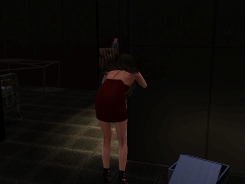 Screenshot-132