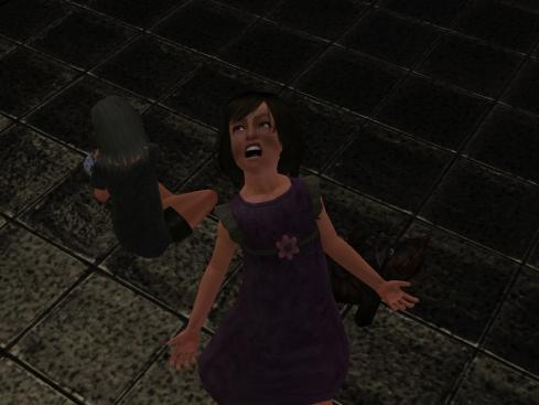 Screenshot-96