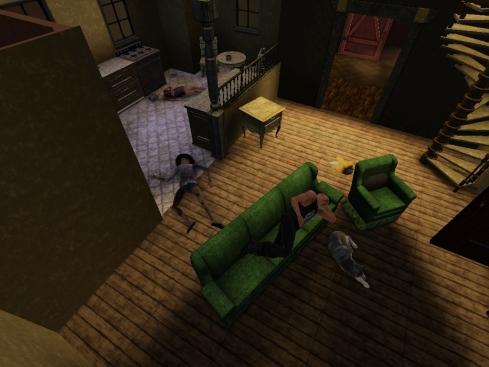 Screenshot-59