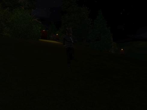 Screenshot-9