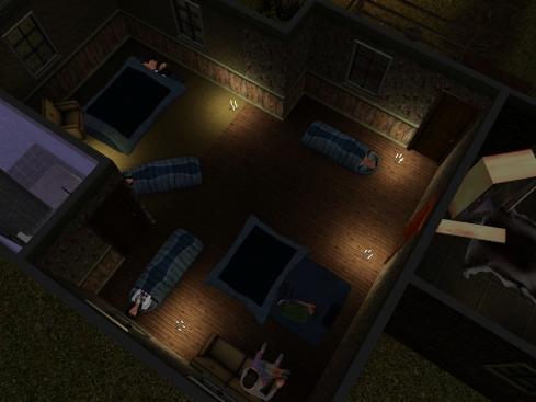Screenshot-92
